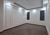 Chính chủ bán nhà ở ngõ Trường Chinh, 40m2, 5 tầng, 4,3 tỷ - 0977378088 - MTG