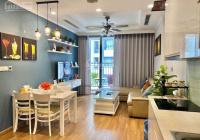 Cần bán gấp căn hộ 2 ngủ 80m2 tại Park Hill Times City giá chỉ 3.4 tỷ bao phí. LH: 0978468230