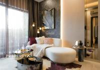Bán căn hộ Grand Center Quy Nhơn. LH 0934 830 533 Ms. Trương CK 25% siêu khủng