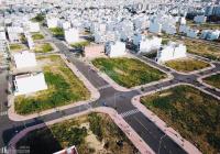 Cần bán lô đất đường Số 1A KĐT Lê Hồng Phong 2 Phước Hải TP. Nha Trang