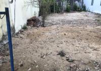 Chính chủ cần bán lô đất nền đường Phan Đình Giót (Thanh Hà) rộng 10m5, gần trung tâm phố cổ