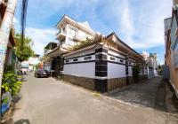Bán biệt thự villa phong cách Nhật Bản đẳng cấp ngay giữa lòng trung tâm Biên Hòa