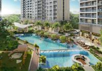 Căn hộ resort 5 sao - Hưng Thịnh liền kề Aeon Mall Bình Dương