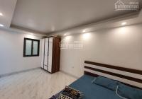 Bán gấp tòa căn hộ P. Minh Khai - Vĩnh Tuy, 10 phòng khép kín, kinh doanh khủng, chưa đến 5tỷ5