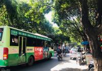 Bán nhà đang cho thuê 30 triệu / tháng cách mặt tiền đường Phan Trung 50m - 0949268682
