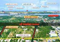 Đất nền Cam Lâm giá rẻ, vị trí đẹp, liên hệ 0976053500 Vũ