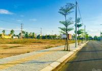 Chính chủ cần thu hồi vốn bán nhanh lô đất thuộc dự án MegaCity, giá mùa Covid - LH: 0901967098