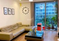 Cần bán căn góc 120m2 Park Hill Times City. LH 0373536766