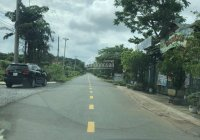 Bán đất Tân Định ngay khu công nghiệp Mỹ Phước 4 - DT 250m2 giá chỉ 1,6 tỷ xx nhỏ. LH ngay