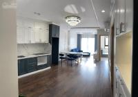 Gia đình cần bán gấp căn hộ 2PN - 74m2 tòa Liễu Giai Tower, nội thất full đồ. LH 0987106521