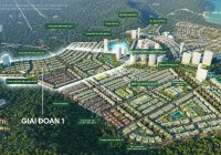 Dự án Meyhomes Capital Phú Quốc căn đẹp nhất để đầu tư