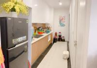 Không có nhu cầu sử dụng cần bán gấp căn 2 phòng ngủ 88m2, Imperia Sky Garden, giá rẻ, nội thất đẹp
