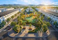 Chủ kẹt tiền cần bán nhanh nền view công viên dự án Golden Bay 602, vị trí đẹp. Lh: 0934802039 Vy