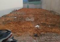 Bán đất MT Nguyễn Thị Minh Khai, Phú Hòa, 6,7 x 23m, thổ cư: 130m2