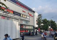 Bán nhà mặt tiền đường Phan Văn Trị, phường 7, Gò Vấp, 130 m2, 3 tầng, giá tốt