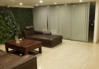 Cần bán nhà homestay 130m2 x 9 tầng x mặt tiền 9m x 45 tỷ Hoàng Quốc Việt, Cầu Giấy