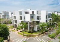 Chính chủ cần bán gấp căn biệt thự lớn nhất Villa Park, DT: 467m2, 4 tầng. Gọi ngay: 0888.410.696