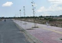 Đường 25C đã thông, nhiều vị trí đẹp gần TTTM, công viên và đường 15m, 24m, 32m: LH 0979.252.390