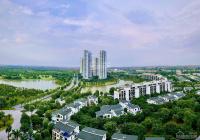 Bán căn hộ 3PN + 2WC diện tích 90m2 duy nhất còn lại được bán từ CĐT LH: 0982817697