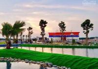 Bán đất Mega City 2 đường TL25C Nhơn Trạch giá chỉ từ 1.2 tỷ, lh: 0979.252,390