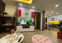 Bán căn 2PN full đồ CT15 Green Park Việt Hưng - LH 0906246456