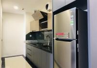 Chính chủ cho thuê căn 2 phòng ngủ 82m2 view sông hồng dự án Imperia Sky Garden liên hệ: 0865559186