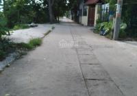 Bán nhà cấp 4 thôn 3 Vạn Phúc - Thanh Trì, 85m2, MT 4.5m, ô tô, 600Tr