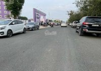 Đất giá rẻ tiện xây trọ tại TL10, gần BV Quốc Tế Tân Tạo, 125m2 TC 100%, SHR, giá 1tỷ5