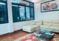 Nhà đẹp Vân Đồn, nội thất xịn, gần trung tâm Hoàn Kiếm - 40m2