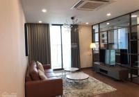 Bán căn góc 3 phòng ngủ 98m2 ful nội thất giá chỉ 29tr/m2 nhận nhà ngay - sổ đỏ trao tay 0833281999