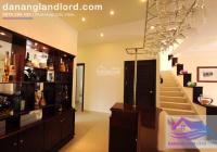 Nhà đẹp 4 phòng ngủ khu Phúc Lộc Viên - B540