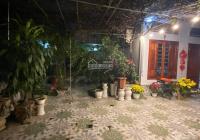 Bán nhà cấp 4 phố Đặng Thai Mai, Tây Hồ. 200m2, giá 25 tỷ