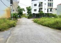 Chính chủ bán lô đất dịch vụ 1 Đồng Mai N001 - LK01 - 37 đối diện trường học giá rẻ nhất thị trường