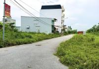 Chính chủ cần tiền bán gấp lô đất vị trí đẹp đường to 13.5m, dịch vụ khu 3 Đồng Mai, Hà Đông
