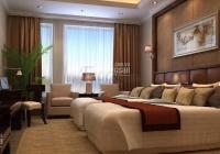 Bán khách sạn 3 sao trung tâm Cầu Giấy, cạnh Đại Sứ Quán Mỹ, giá 96 tỷ, LH 0976263115