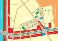 Dịch covid cần tiền chính chủ bán gấp lô đất ngay MT Hoàng Minh Chánh, trung tâm TP Biên Hòa