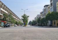 Cần bán nhanh lô đất kinh doanh đắc địa, mặt đường Bình Than, Khả Lễ, TP. Bắc Ninh, DT 81m2