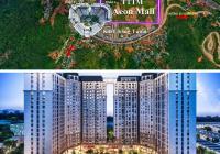 Mới nhất smart home Hàn Quốc - cạnh Aeon Mall Hạ Long - update chính sách & bảng hàng