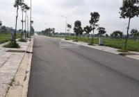 Cần bán gấp lô đất trong KDC Đại Nam Bình Phước giá 9xx triệu
