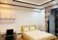 Rẻ nhất thị trường, căn hộ 2 phòng ngủ 90m2 - giá 3,2 tỷ bao phí tại Times City