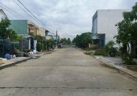 Cần bán tái định cư Hòa Tiến đường quy hoạch 8m Hòa Vang, Đà Nẵng