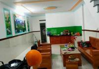 Cần tiền làm ăn cần bán gấp căn nhà Tân Phước Khánh, diện tích 94.5m2