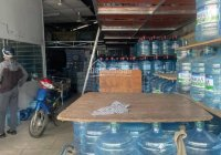 Bán nhà mặt tiền 212m2, đường Ung Văn Khiêm, quận Bình Thạnh, 38 tỷ