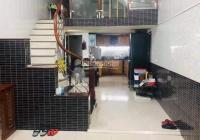 Cho thuê nhà ngõ 325 Kim Ngưu, DT 55m2 x 3,5 tầng, MT 3,5m, giá 11tr