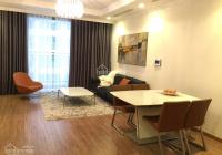 Bán nhanh căn hộ 3 ngủ 119,5m2 tầng trung tại Park Hill Premium Times city giá 5.56 tỷ - full đồ