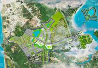 Chỉ từ 3 tỷ (15%) sở hữu ngay căn nhà phố vị trí đẹp trong khu đô thị Meyhomes Capital Phú Quốc