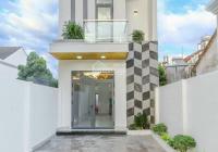 Cần bán gấp căn nhà Phú Lợi 1/ hẻm 322 Huỳnh Văn Luỹ DT 5*20 TC 60m2 giá 3.350 tỷ
