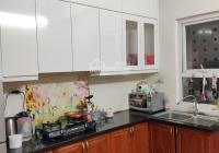 Chính chủ bán căn hộ số 14 HH4B Linh Đàm, 63m2, Nội thất về ở ngay. Liên hệ nhanh 0846 886 886