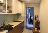 Cho thuê căn hộ Rivera Park Sài Gòn - 7/28 Thành Thái, Phường 14, Quận 10. 74m2, 2PN, 2WC, lầu cao