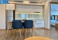 F.Home Zen 2PN 78m2 bán giá 3,4 tỷ, budongsan Biển Xanh